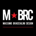 M*BRC